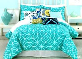 teenage girls bedding sets teen girls bedding bedding sets for teenage girls green teen set girl teenage girls bedding