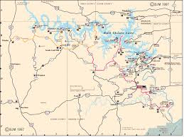 lakeview, arkansas White River Arkansas Map here's a more detailed map white river arkansas map app