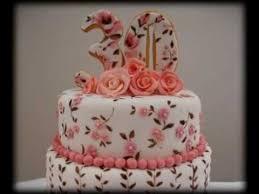 Birthday cake with name of deepak ~ Birthday cake with name of deepak ~ Happy birthday deepak ?????? ?????? ?? i youtube