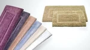 mohawk home bath rug elegant home bath rugs in attractive memory foam rug mats goods mohawk mohawk home bath rug