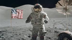 Farewell Gene Cernan, the Last Man on the Moon - VICE