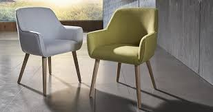 dining chairs fabric melbourne. dining chair view details · muni, micah chairs fabric melbourne e