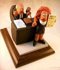 custom made are great lawyer s gifts