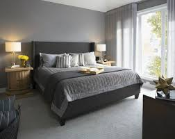 color design for bedroom. Cool And Warm Color Schemes To Inspire Your Space Design For Bedroom