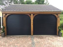i just wanted to thank you so much for your help in purchasing a new remote for the garage door all of you have been fantastic from your help at the