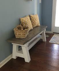 white beach furniture. White Beach Furniture. Bench Furniture