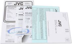 jvc kd s wiring diagram jvc image wiring diagram jvc kd s29 wiring harness jvc printable wiring diagram database on jvc kd s29 wiring