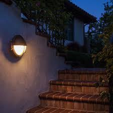 modern outdoor wall light with motion sensor modern outdoor wall sconce lighting modern outdoor wall lighting india large modern outdoor wall lights