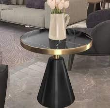 china luxury modern nordic gold