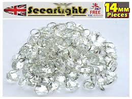 chandelier glass beads glass beads for chandeliers chandelier light crystals droplets cut glass beads drops craft