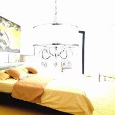 Dach Schlafzimmer Gestalten 100 Dachboden Ausbauen Schlafzimmer