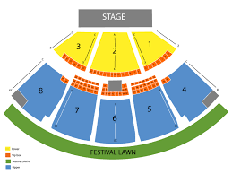 Perfect Vodka Amphitheatre Seating Chart With Seat Numbers Cogent San Manuel Amphitheater Map Kravis Center 3d Seating
