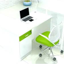 computer table design for office. Modern White Office Desk Furniture Desks Design Computer Table For