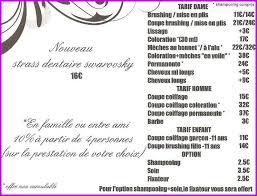 Prix Coiffure Femme A Domicile 69012 Coiffeur Domicile