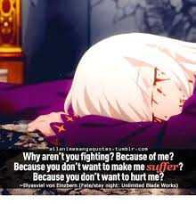 Lani Memangaquotes Tumblr Com Why Aren't You Fighting Because Of Me Adorable Carnival Quotes Tumblr