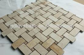 non slip floor tiles non slip kitchen floor tile stone mosaic and mosaic bathroom self inside non slip floor tiles