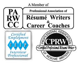 professional resume writing services singapore TIMES RESUMES