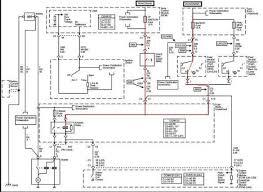 2007 chevy silverado wiring diagram & fig \
