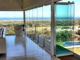 stacking glass doors glass stacking doors put these in at they are amazing frameless glass stacking stacking glass doors stacking doors frameless