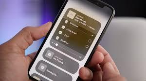airplay apple tv macbook pro