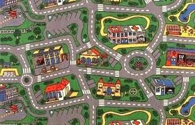 road rug for toy cars toy car rug road map carpet children s road rug play mat toy car with regard