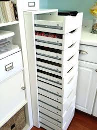 ikea desk office. Fine Desk Ikea Office Storage Cabinet Cabinets Best  Ideas On Desk   And Ikea Desk Office D