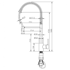 shower head cad block sink drawing at free for personal use 1600x1600 enki modern kitchen pull out spray mixer tap faucet brushed ceiling ideas tile