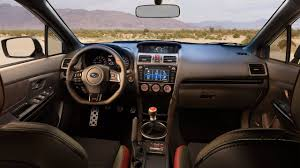 2018 subaru sti hatchback. plain subaru with 2018 subaru sti hatchback