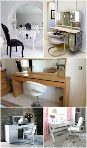 Latest Dressing Table Designs For Bedroom Modern Dressing Table Designs Latest Dressing Table Design Ideas