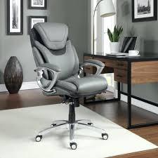 designer office chairs design. New Designer Office Chairs Uk Design : Awesome 6785 Desk Chair Fice Leather Bonded Ergo Elegant S