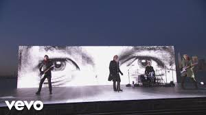 u2 adds more 2018 tour dates across europe and us
