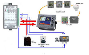 wiring diagram for a coffing hoist the wiring diagram coffing chain hoist wiring diagram also grove crane wiring diagram wiring diagram