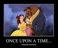 Beauty And The Beast Funny Quotes Best of 24 Beauty And The Beast Jokes That Will Ruin Your Childhood Gurl