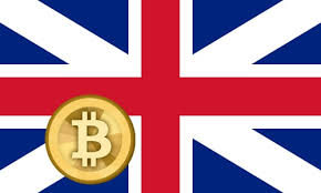 The news caused the price of. Survey Uk Investors Regret Not Investing In Bitcoin Earlier Insidebitcoins Com