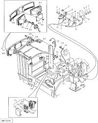 jeep wiring harness diagram jeep discover your wiring wiring diagram for john deere 2950 tractor