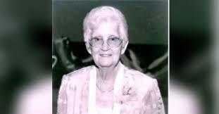 Madge Greene Cable Obituary Obituary - Visitation & Funeral Information