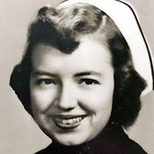 Long, Gloria Sizemore   Obituaries   journalnow.com