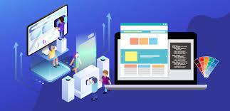 Web Design Trend in 2019 - Pnetform Technology Blog
