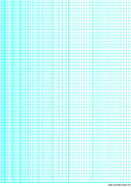 Graph Paper Templates Pdf Download Fill And Print For Free