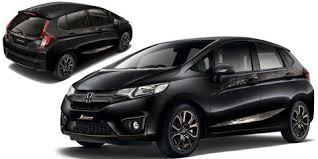Bojong Rawalumbu - Bekasi - Honda