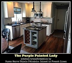 Small Picture vanity The Purple Painted Lady