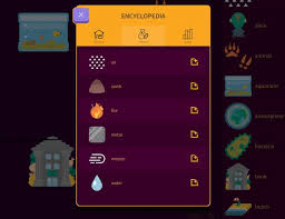 Little Alchemy 2 Cheats And Hints Guide To Crafting Every