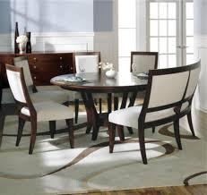 ultra modern dining room. modern dining table lighting black room set contemporary kitchen furniture ultra tables light