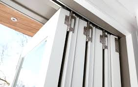hinges for wardrobe doors hinges for folding doors sliding door designs hinges for wardrobe doors india