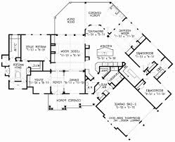 draw house plans free new free 3d drawing for house plans inspirational free house of