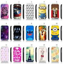 iphone 3 cases. vcustom new arrival darth vader the minions hard protective cover cases for iphone 3 3gs free shipping iphone c