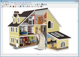 Best Architectural Design Software House 3d Interior Exterior Design Rendering Modern Home