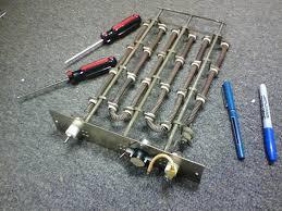 electric furnace with heat pump. Brilliant Pump For Electric Furnace With Heat Pump C