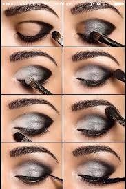 basic eye makeup tips simple eye makeup tips