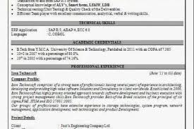 Sap sd core user resume Domov DOWNLOAD RESUME FORMAT IN PDF WORD DOC  happytom co DOWNLOAD